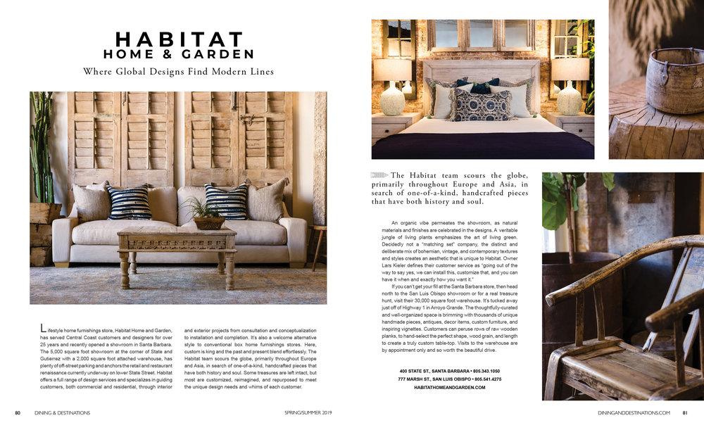 Habitat Home & Garden Feature .jpg