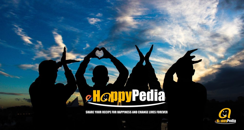 ehappypedia.119.jpeg
