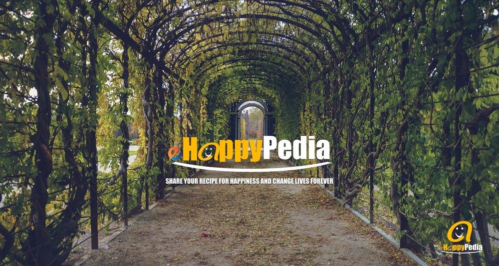 ehappypedia.088.jpeg