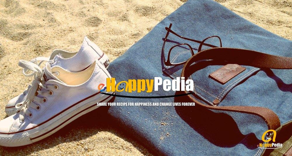 beach clothe sand sun.jpeg