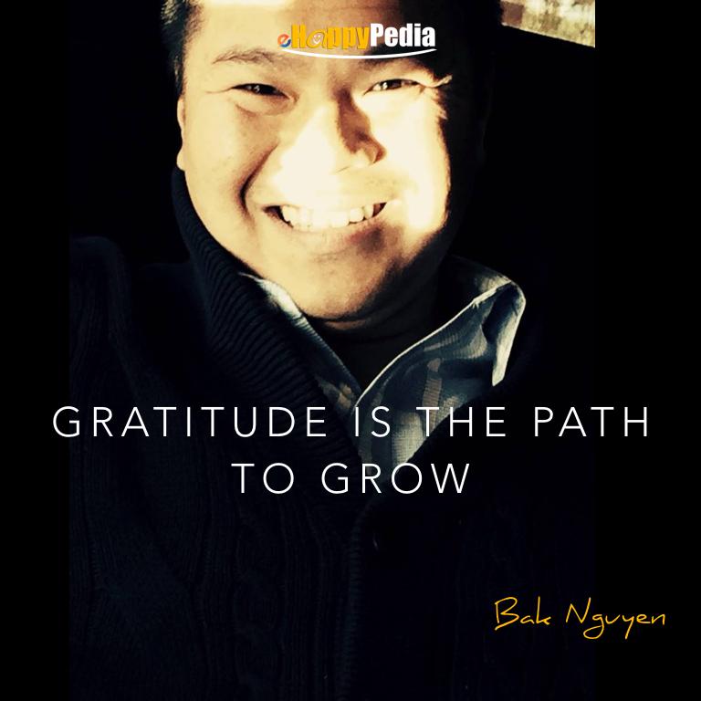 Bakhoa Nguyen - Bak Nguyen - eHappyPedia - Mdex 010.jpeg