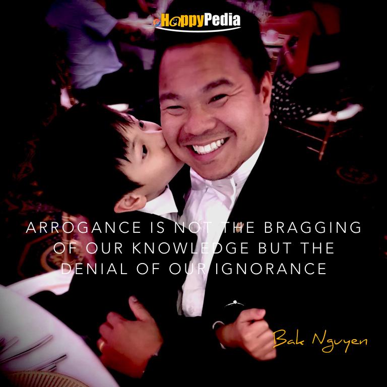 Bakhoa Nguyen - Bak Nguyen - eHappyPedia - Mdex 012.jpeg