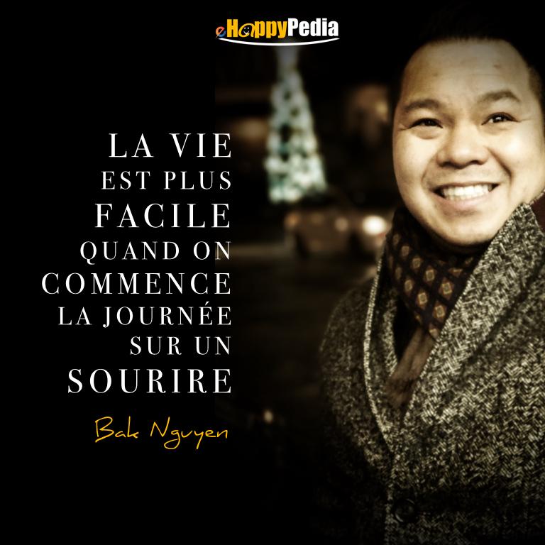 Bakhoa Nguyen - Bak Nguyen - eHappyPedia - Mdex 021.jpeg
