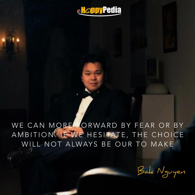 Bakhoa Nguyen - Bak Nguyen - eHappyPedia - Mdex 026.jpeg