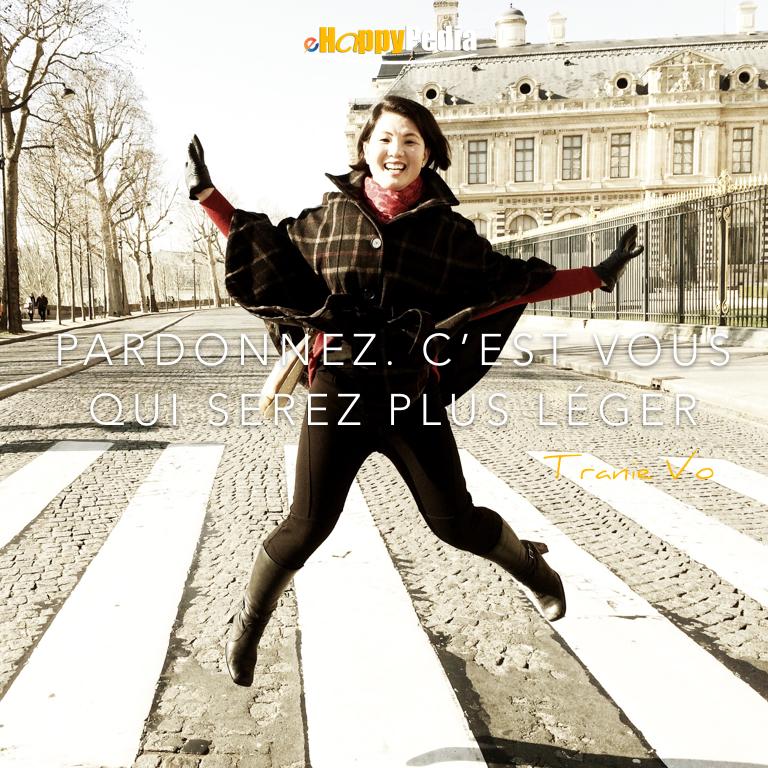 Tranie Vo - Lam Tra Nien Vo - eHappyPedia - Mdex 003.jpeg