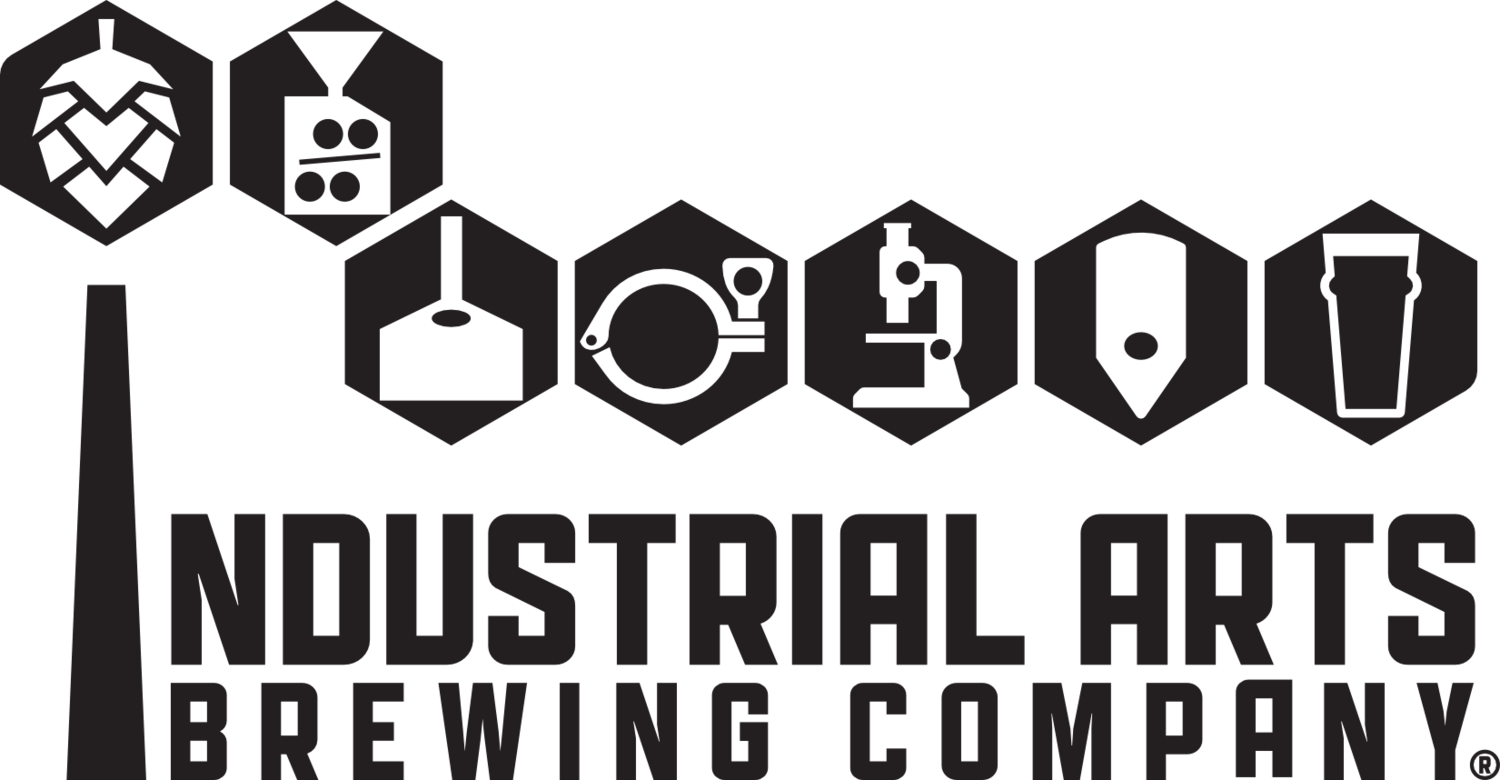 Industrial Arts Brewing Company