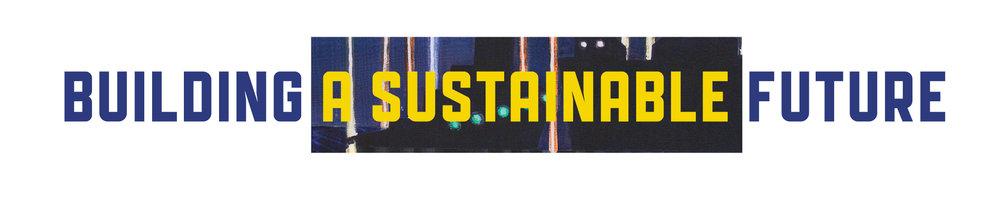 sustain future.jpg