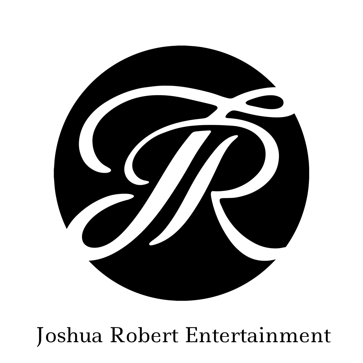 Joshua Robert Entertainment