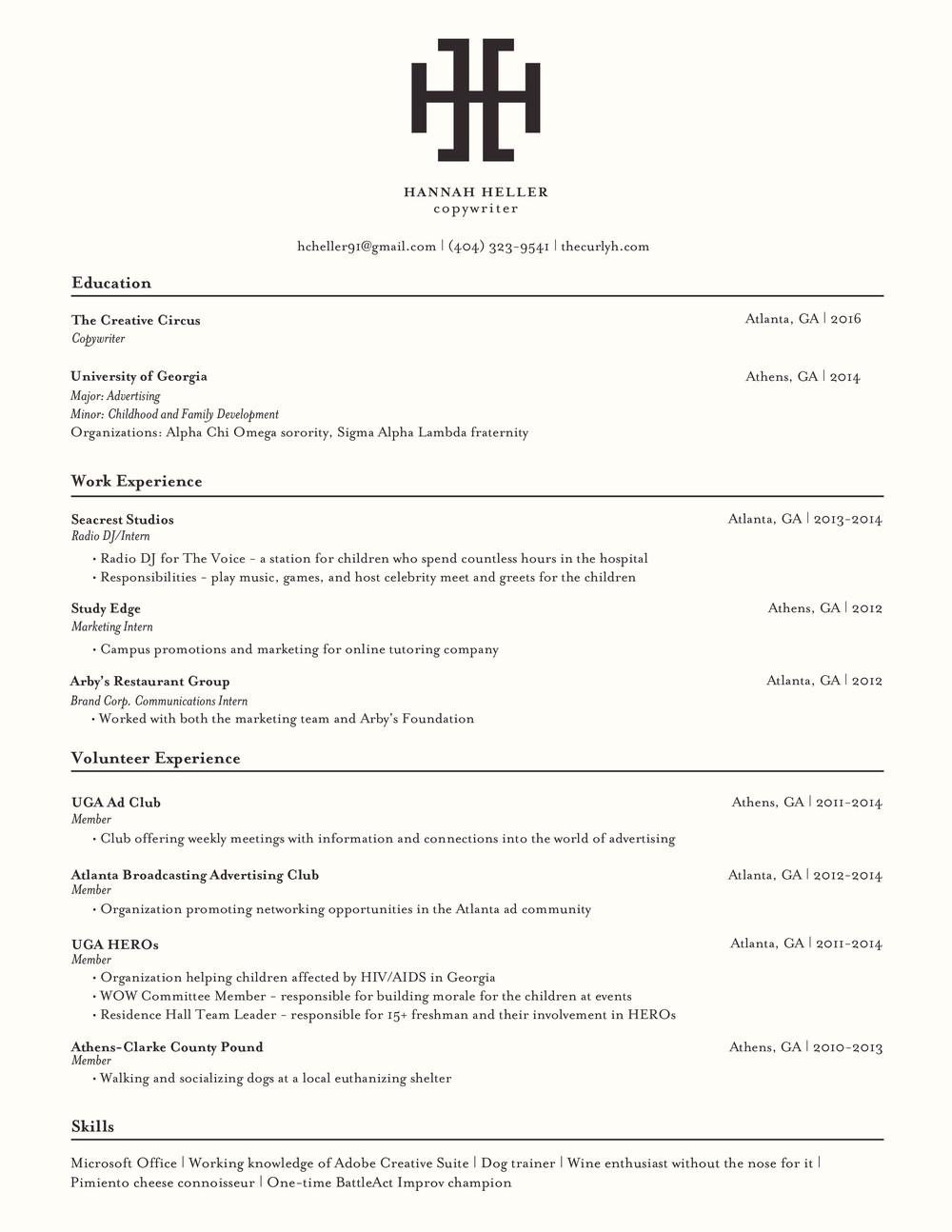 hannah_resume-01-2.png