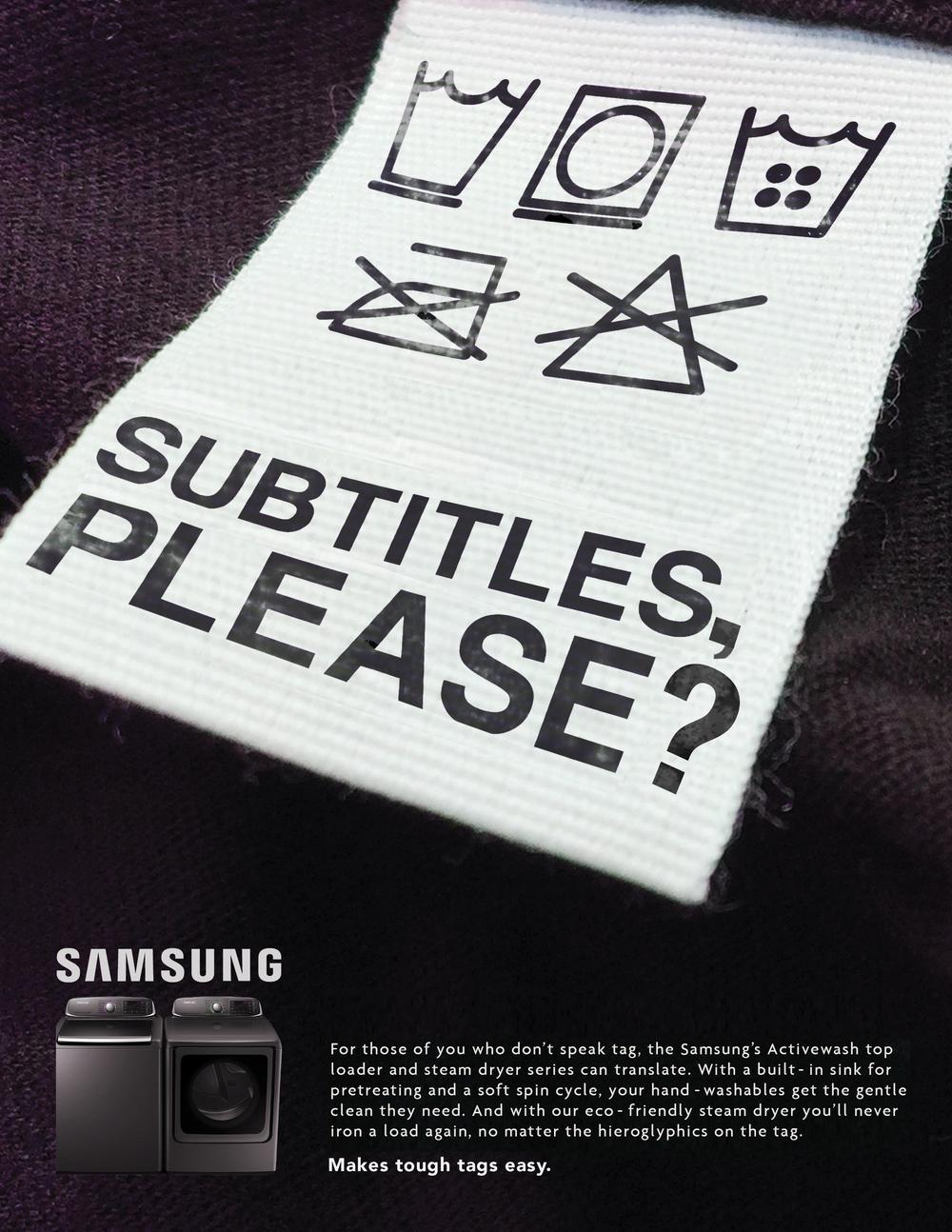 Samsung final3.jpg