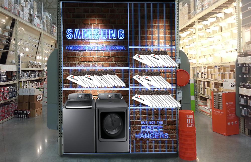 Samsung End cap 1_AUG18.jpg