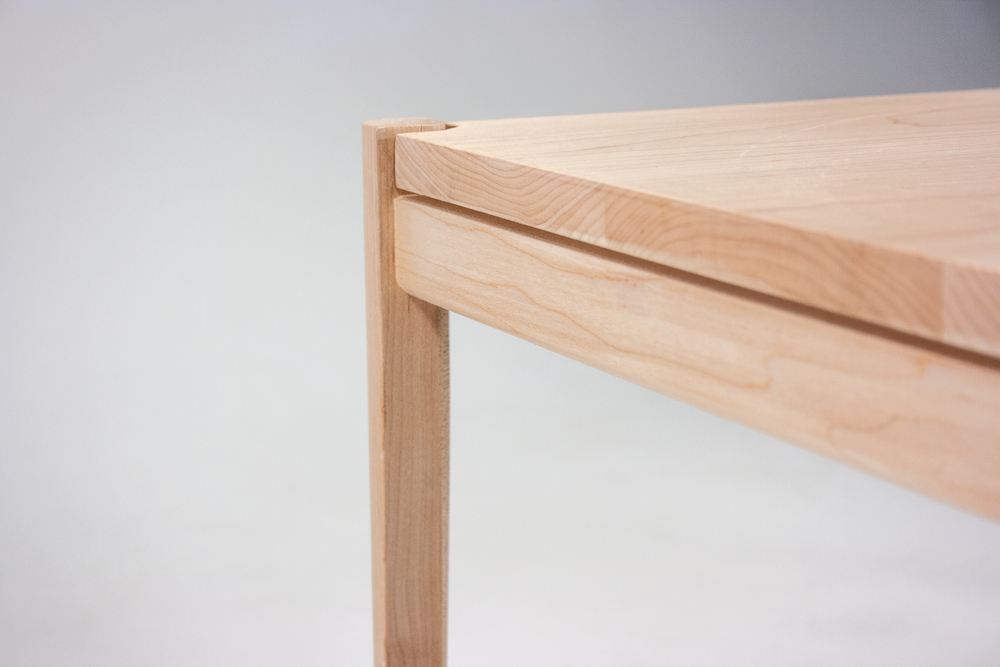 split table leg detail.jpg