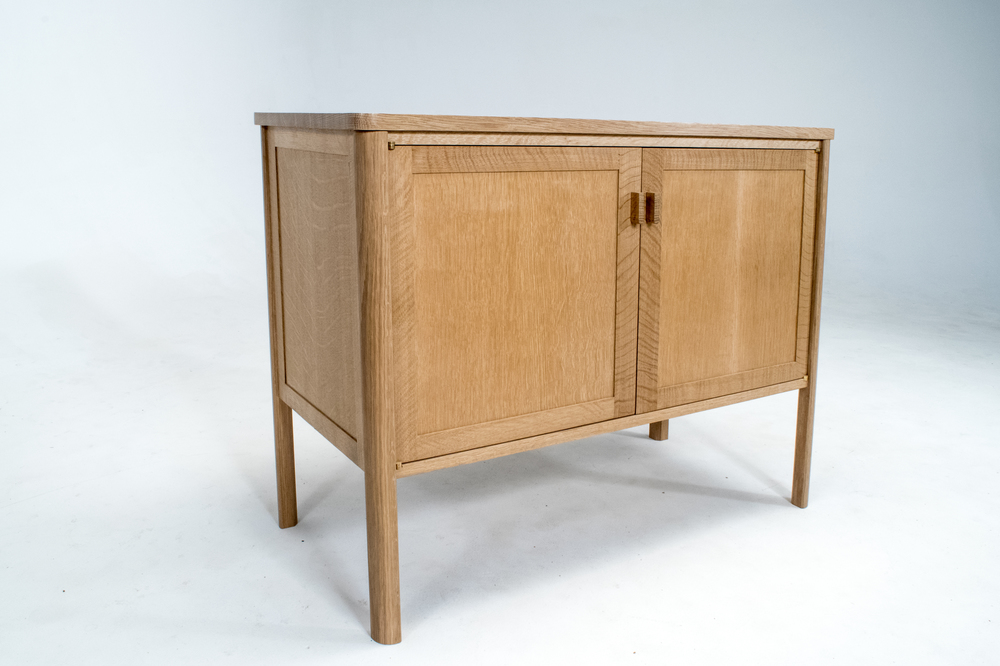 tiger cabinet three quarter 2.jpg