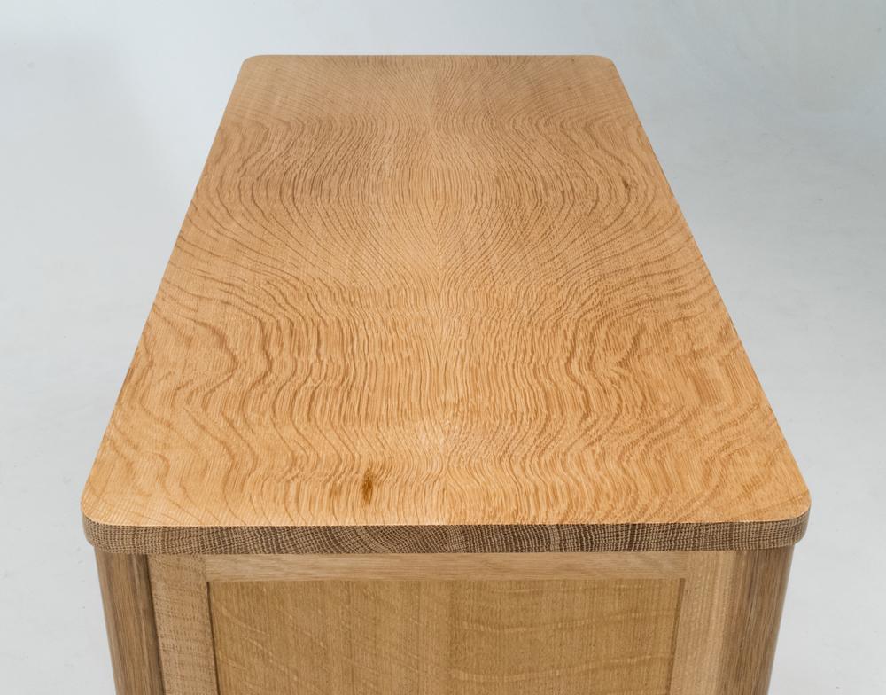 tiger cabinet top detail.jpg