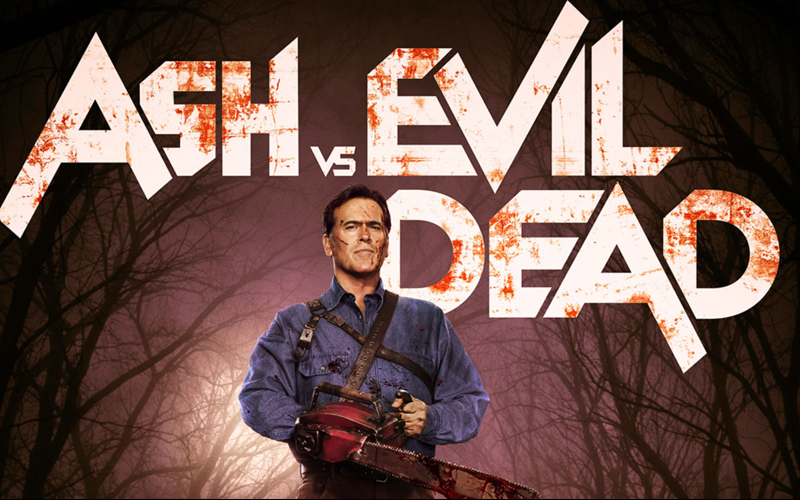 HeaderImage-EvilDead.jpg
