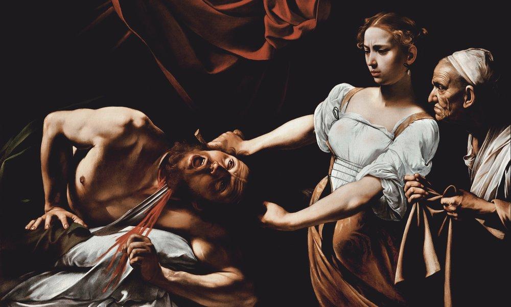 Judith_Beheading_Holofernes-Caravaggio-WebDark.jpg