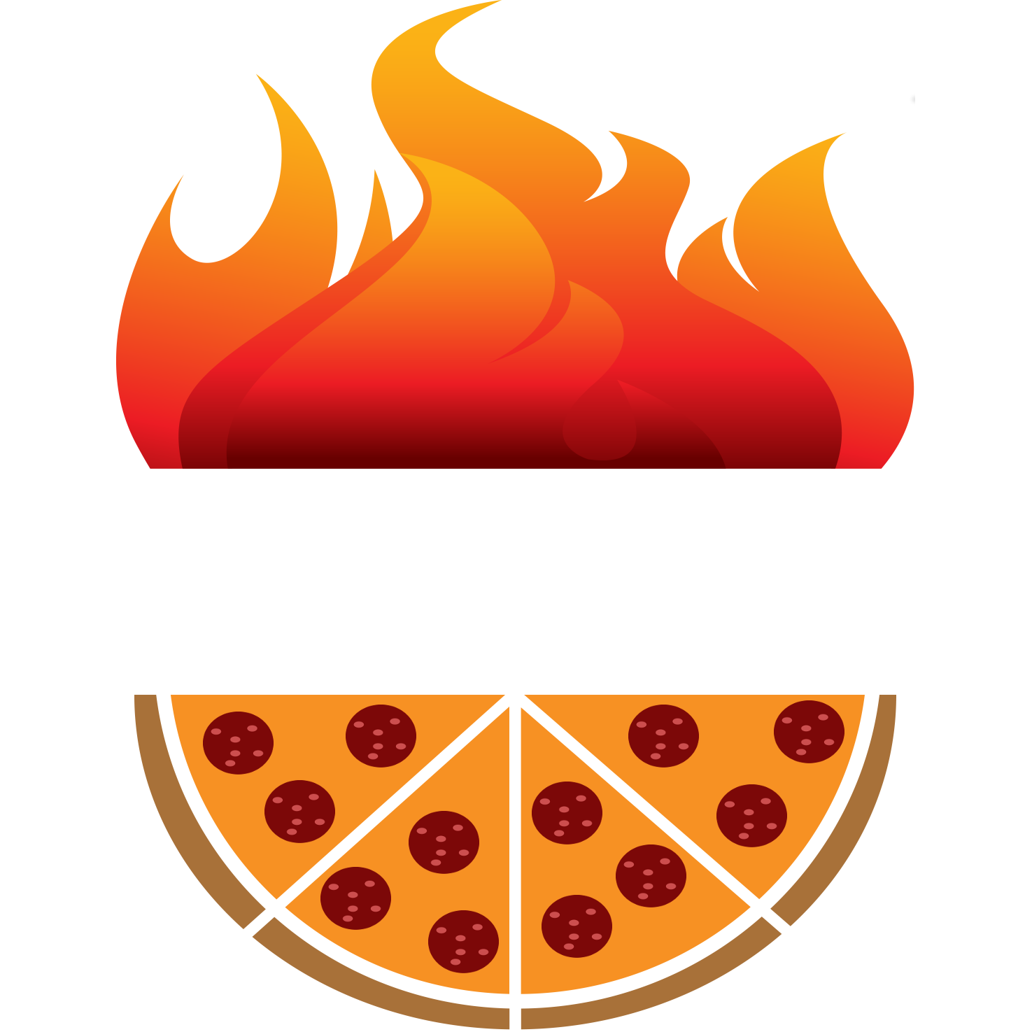 Zanders Woodfired Pizza