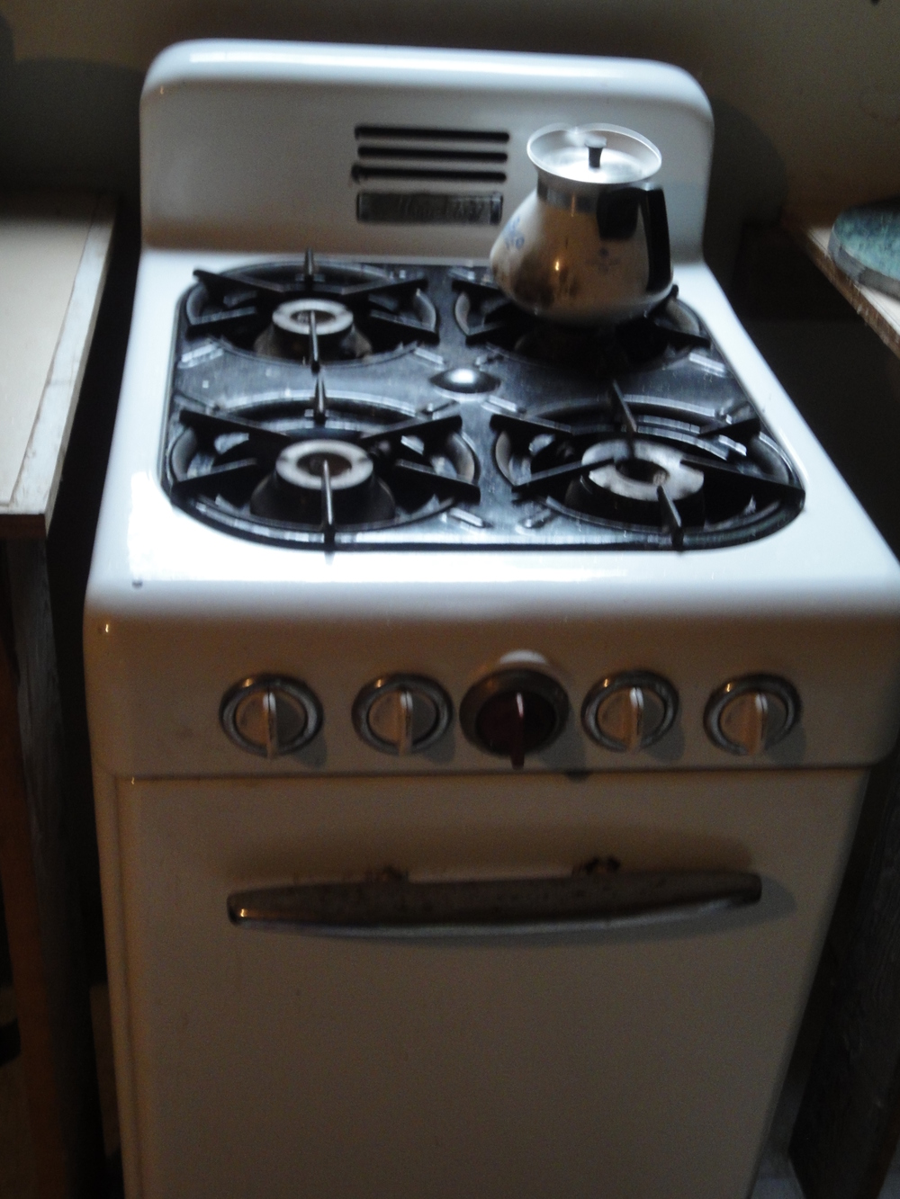 Stove, Kitchen.JPG