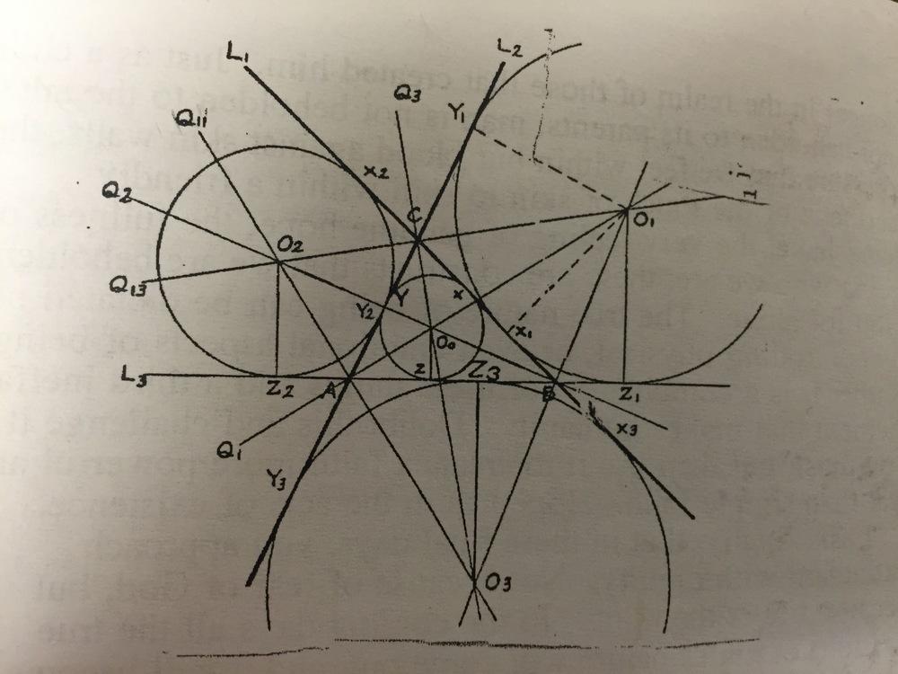 image11 (2).JPG