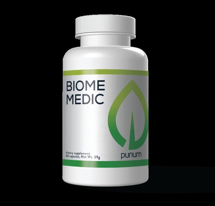 Biome-medic-730x700px_1328x@2x.png