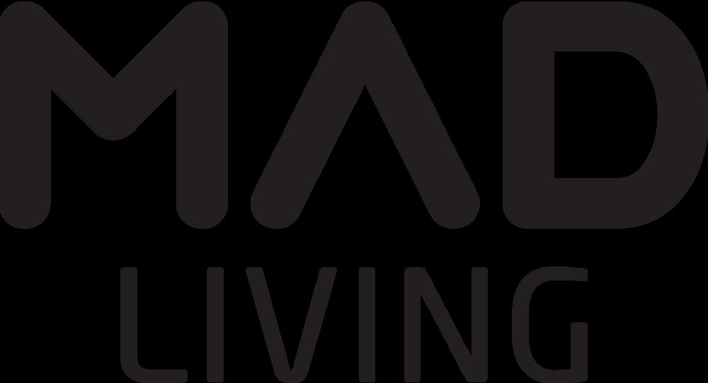 MAD Living