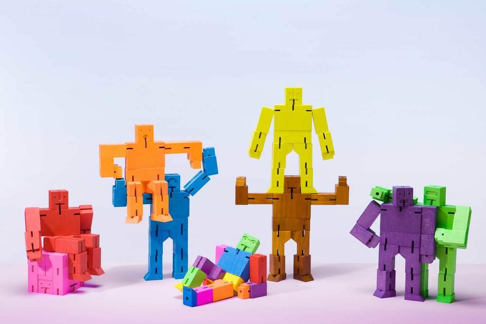 Cubebot-micro-lifestyle-01-DWC4.jpg