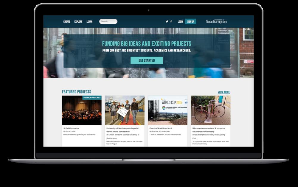 Hubbub_Crowdfunding