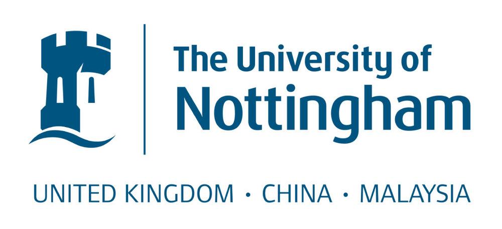 Nottingham_University.jpg