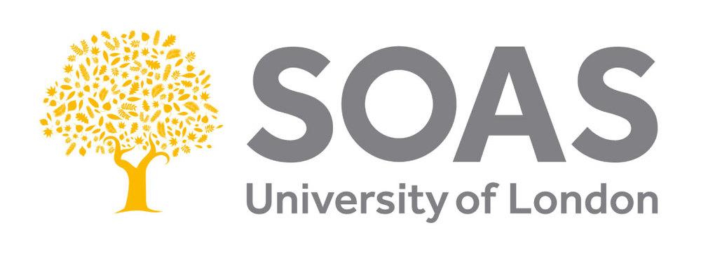 SOAS_University.jpg