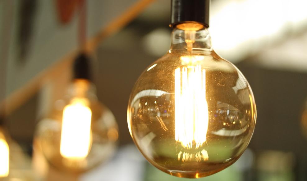 9 tech essentials for running a university crowdfunding platform