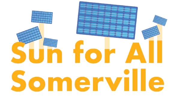sun for all somerville-01.jpg