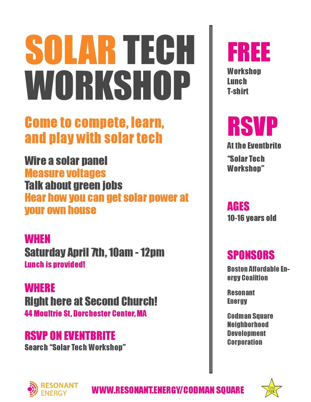 SecondChurch_SolarWorkshop-page-001.jpg