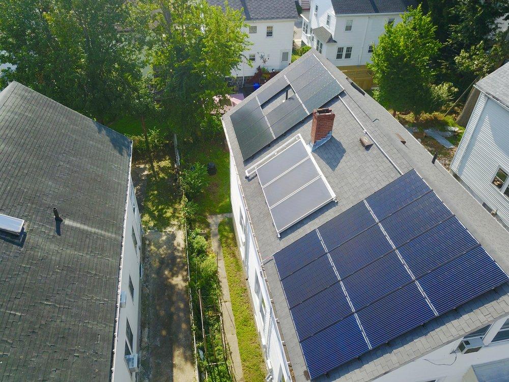 Copy of http://www.resonant.energy/residential-solar-stories/