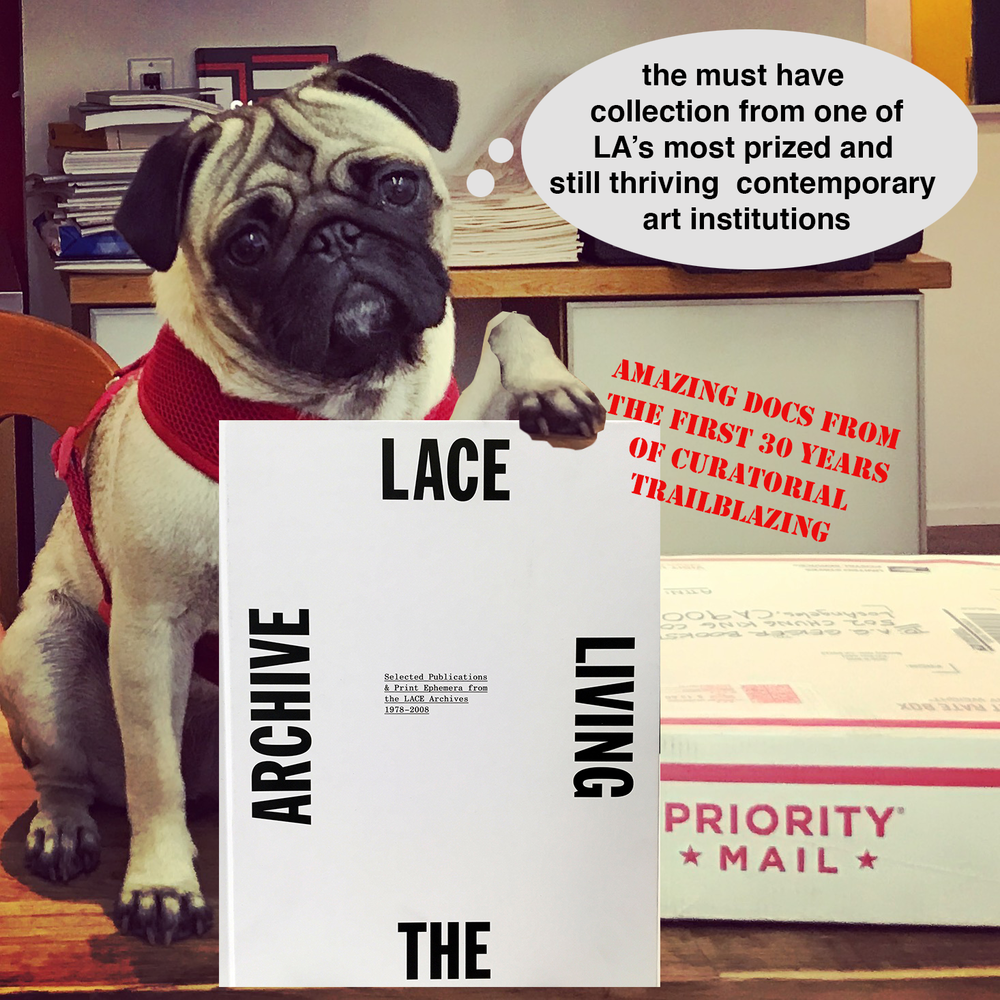 Pug Pick of the day22.png