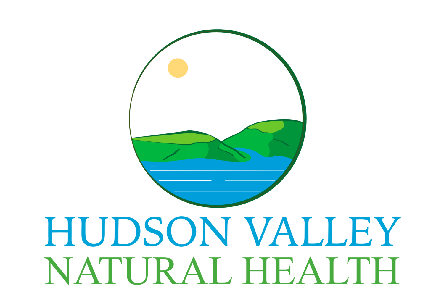Hudson Valley Natural Health