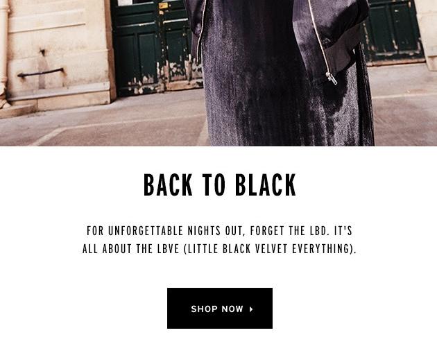 backtoblack(velvet).jpg