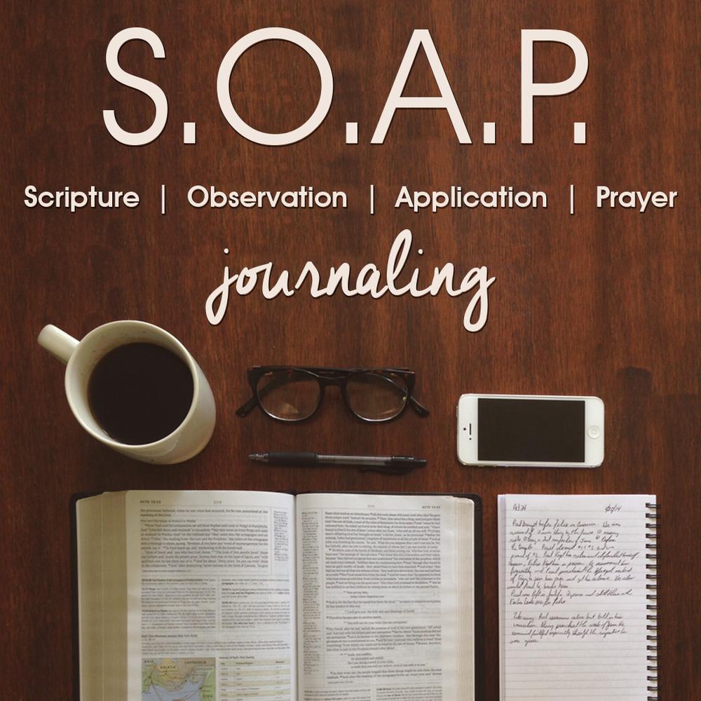 SOAP 1024x1024.jpg