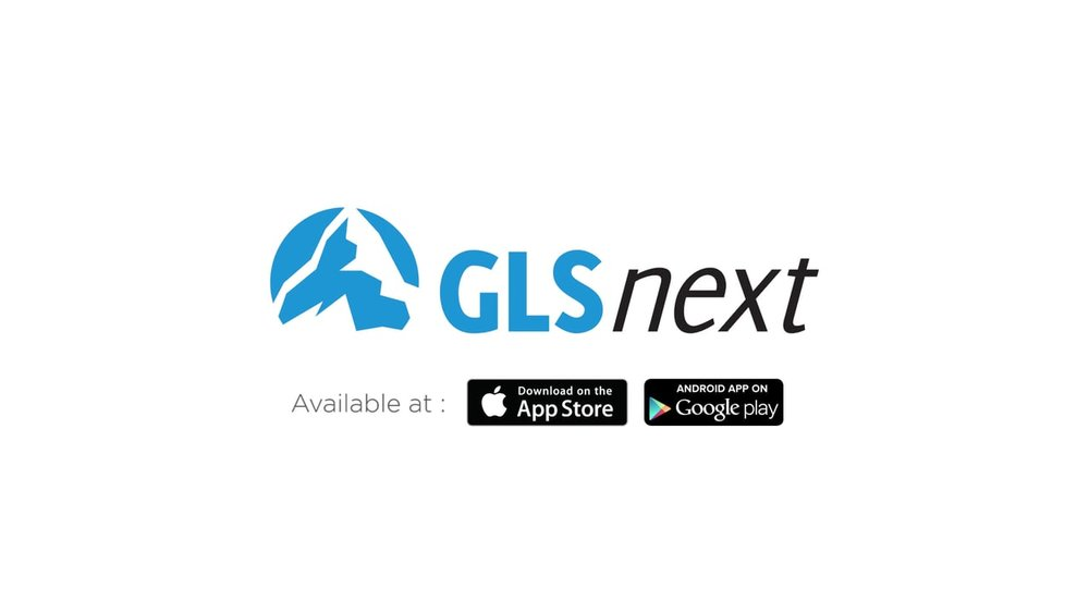 GLSnext - Leadership Training
