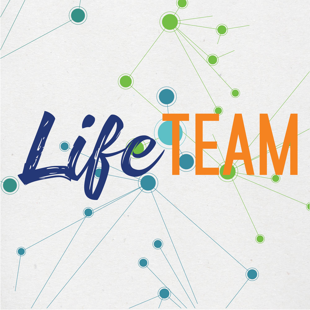 LifeTEAM Logo 1024x1024.jpg