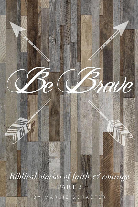 Be Brave 2.jpg