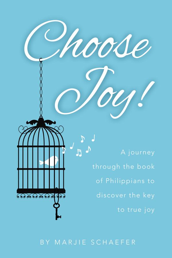 2014-Choose-Joy-Cover.jpg