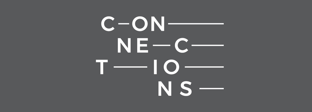 Connections grey.jpg