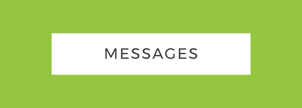 Messages 1920x692.jpg