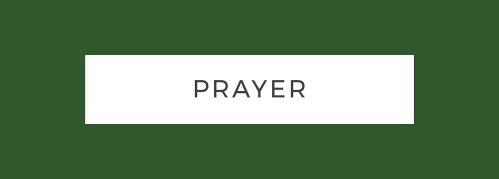 Prayer 1920x692.jpg