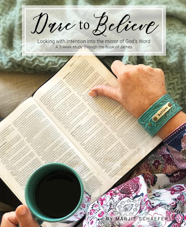 Dare-to-Believe-Cover.jpg