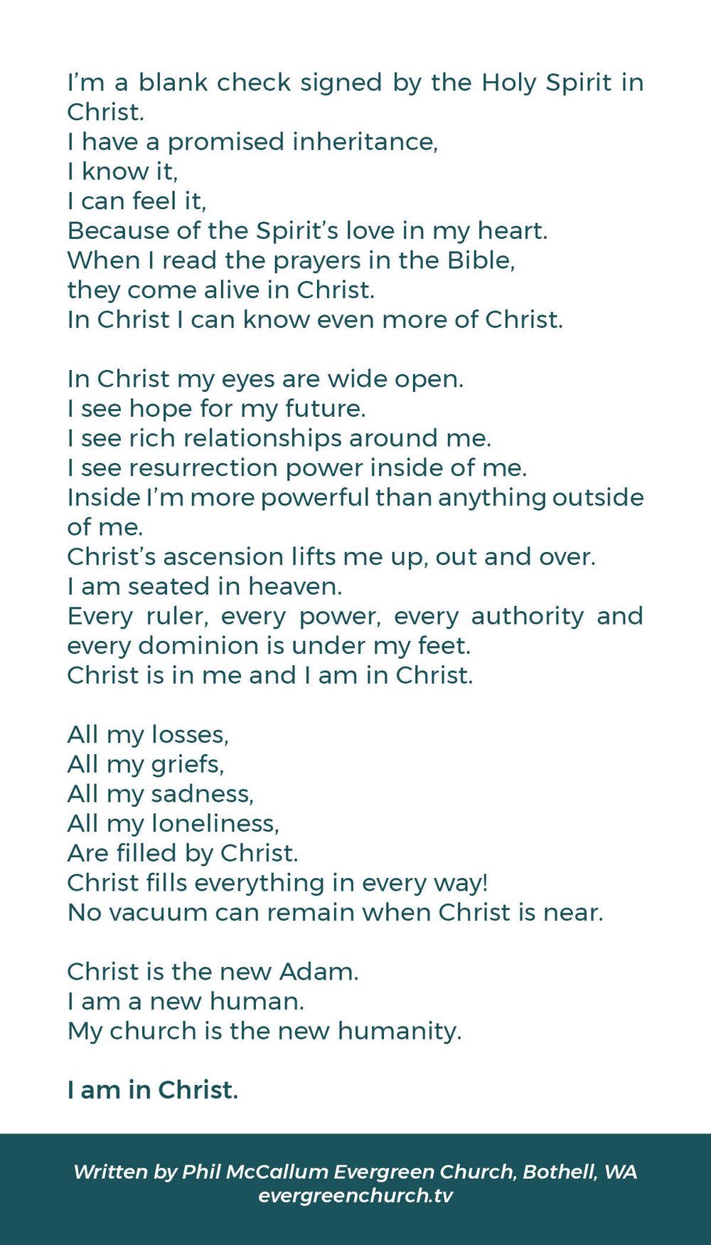 I Am In Christ Card2.jpg