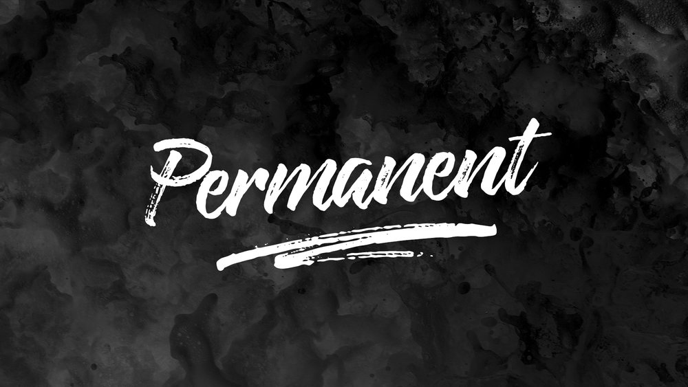Permanent 1920x1080.jpg