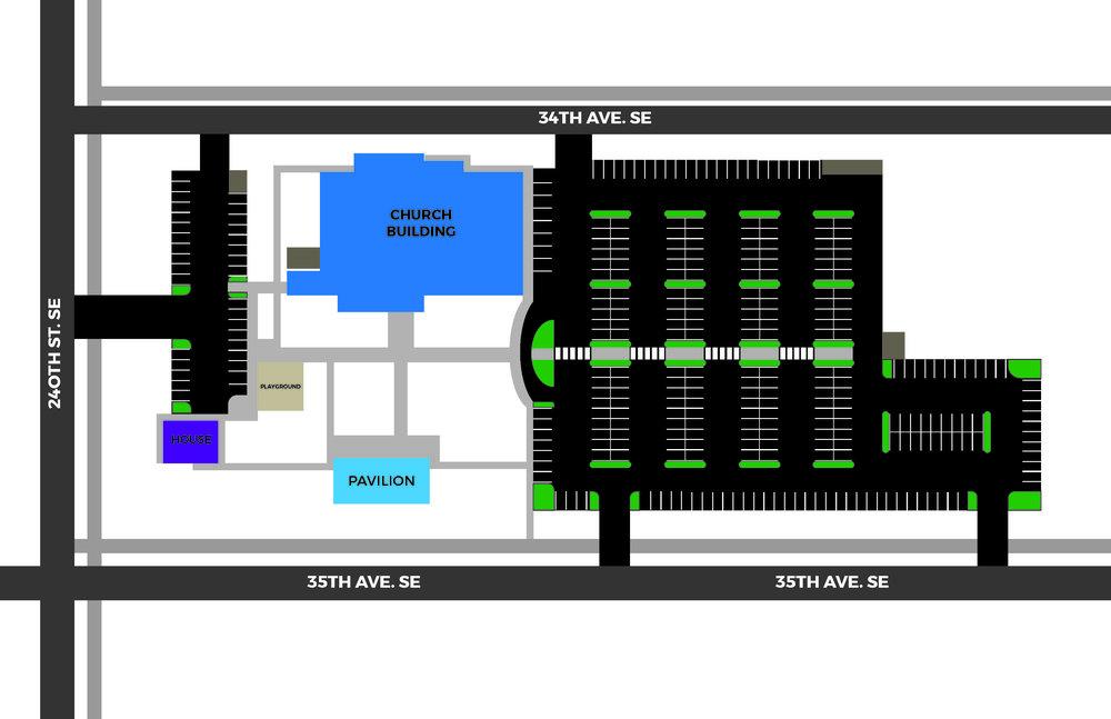Campus Map 11x17.jpg