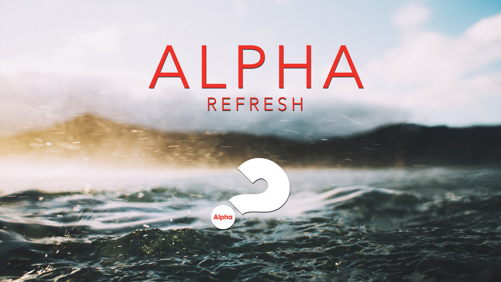 Alpha Refresh no date.jpg