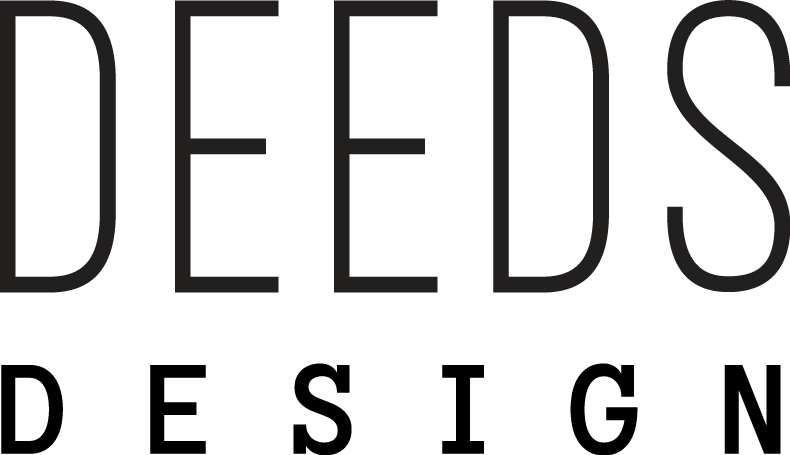 Deeds Design / Architecture